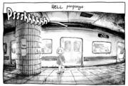 Hell (Panpanya)